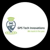 Tech Innovation India icon