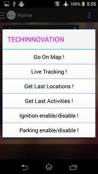 Tech Innovation India screenshot 2