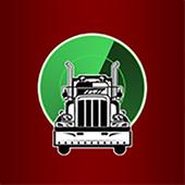 MTML Tracker. icon