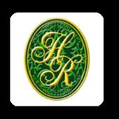 Higoat icon