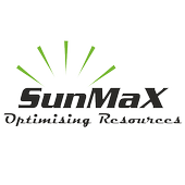 Sunmax Structures and Energy icon