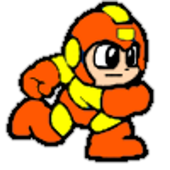 InFlame Runner icon