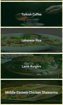 Arabic food recipes apk download free food drink app for android arabic food recipes apk screenshot forumfinder Choice Image