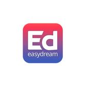 EasyDream icon
