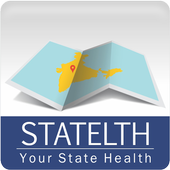STATELTH icon
