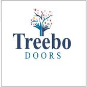 Treebo icon