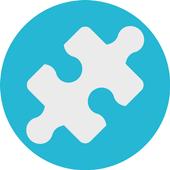 Colour Puzzle icon