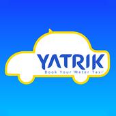 Yatrik icon