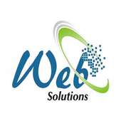 Techlevels Web Solutions icon