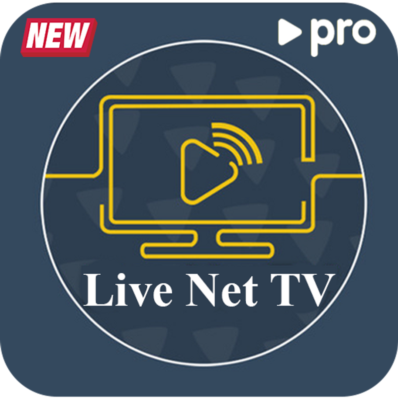 live net tv apkpure 4.6