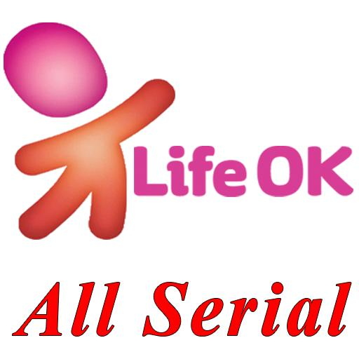 Life OK Serial for Android - APK Download
