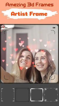 Overlay Photo Blender & Mixer screenshot 3