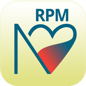 Neutrino RPM icon