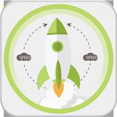 Smart Optimizer icon