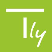 TLY ALARM2 icon