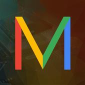 TechManyata icon