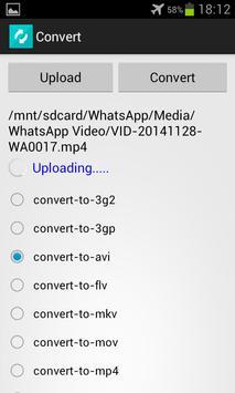 All File Converter screenshot 4