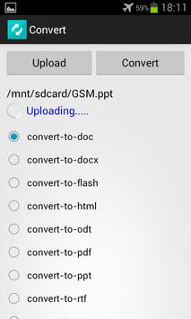 All File Converter screenshot 3