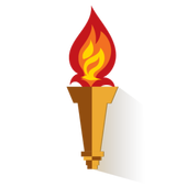 Torch of Egypt icon