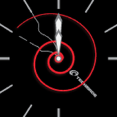 Techmade Watch Face icon