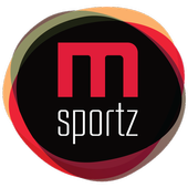 mSportz.tv icon