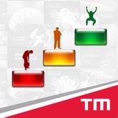 Accounts Tracker icon