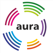 TechM AURA icon