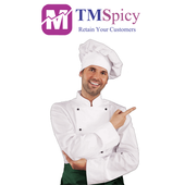 TMSpicy icon