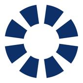 Roamer App icon
