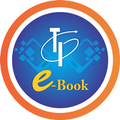 Techmaxebooks icon
