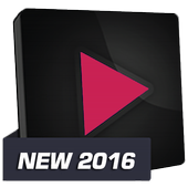 New Videoder Reference icon