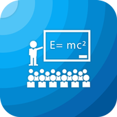all physics formula ícone