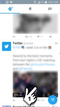Video | GIF Downloader for Twitter poster