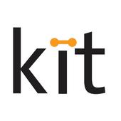 Kit Mobile icon