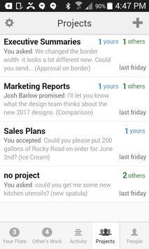 Kit Mobile apk screenshot