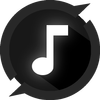Nocturne Music Player icono
