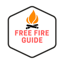 Free Fire Guide-Battlegrounds Royal Tips APK