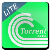 Torrent Lite : Torrent Client icon
