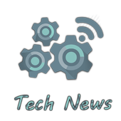 أخبار التكنولوجيا icon