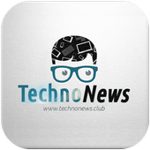 TechnoNews icon