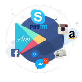 App Junction icon