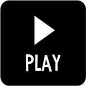 Play Browser icon