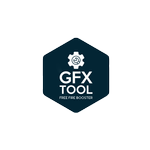 GFX Tool-Free fire Booster APK
