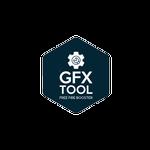 GFX Tool-Free fire Booster APK