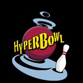 HyperBowl Rome icon