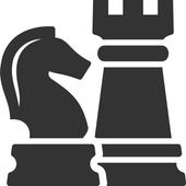 Fugu Chess icon
