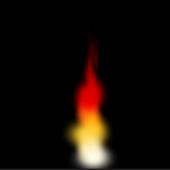 Fugu Flame icon