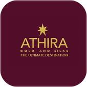 Athira Group icon