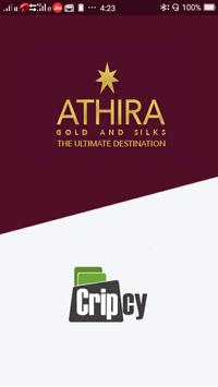 Athira Group poster
