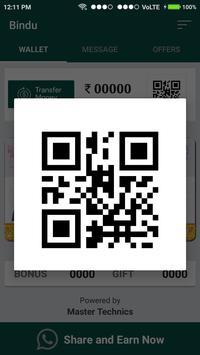 Bindu Textiles apk screenshot
